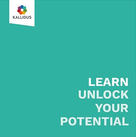 Learn brochure.jpg