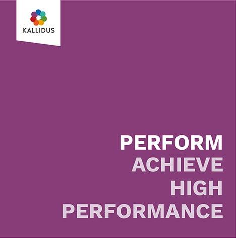 Perform (1).jpg