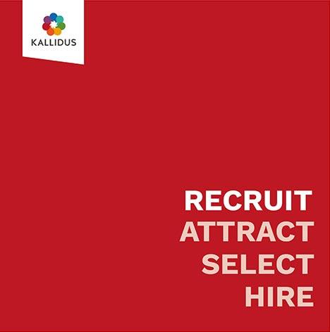 Recruit.jpg