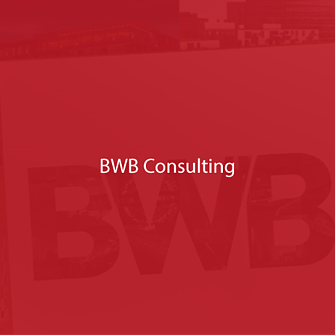 BWB-consulting-thumb.png