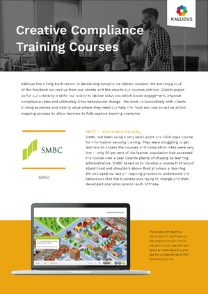 Creative Compliance Training Courses_Page_1.png