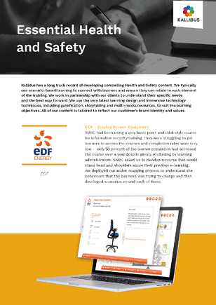 Essential Health and safety_Page_1.png
