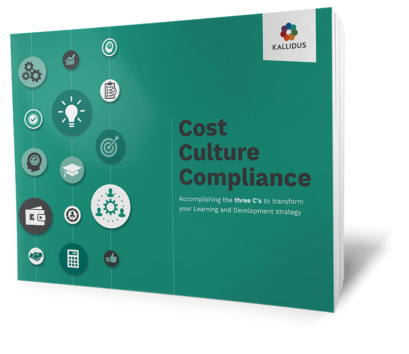 Cost culture & compliance.png