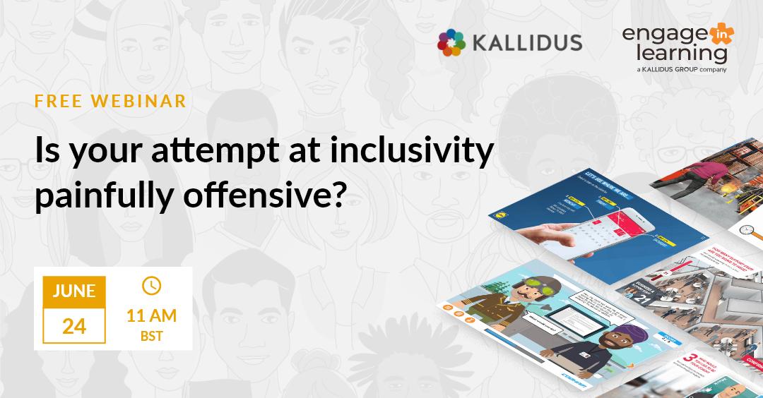 EiL-BC - inclusive learning - LinkedIn@2x