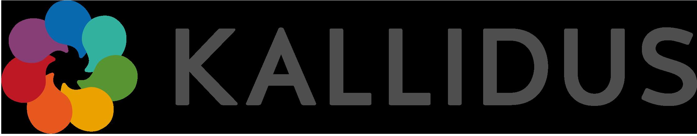 logo-final-RGB-letterbox.png