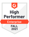 Kallidus-G2-high-performer-enterprise
