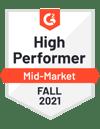 Kallidus-G2-high-performer-mid-market