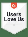 Kallidus-G2-users-love-us