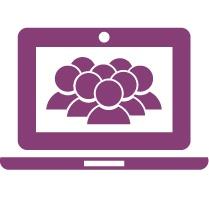 Online performance management.jpg