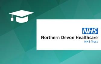 NHS-thumbnail.jpg