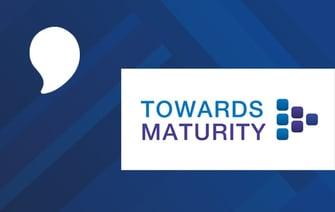 towards-maturity.jpg