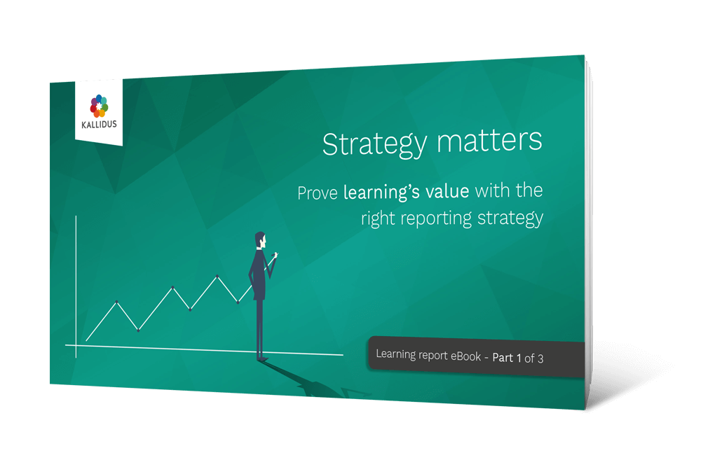 Strategy_Matters (1).png