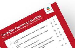 candidate-experience-worksheet.jpg