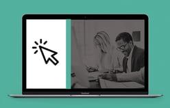 LMS-webinar.jpg