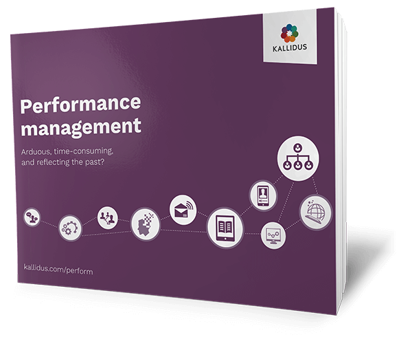 Performance management mock up.png