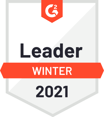 g2-award-leader-2021