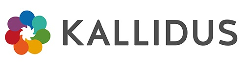 logo-final-RGB-letterbox-lowres.jpg