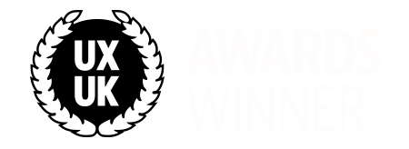 ukux_award_winner_whiteB